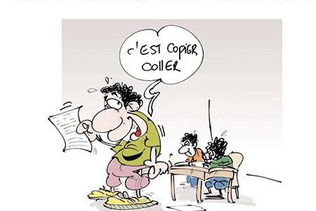 caricature algerie gagdz 4b91a8602