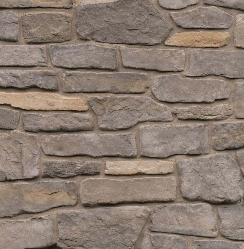 Large Of Ply Gem Stone