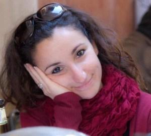 Giulia di Vita 02