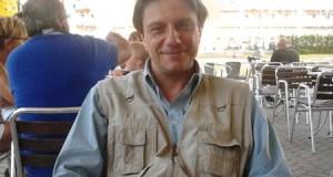 Vittorio Lussana 02