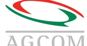 AgCom Logo 00