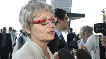 """La CISL si schiera per il """"Sì"""" al referendum costituzionale"""