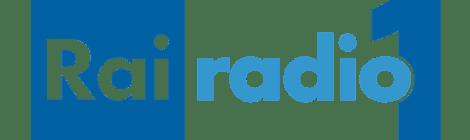 """""""Voci del Mattino"""" LIVE CORRESPONDENCE FROM JHB FOR RADIORAI 28.10.2016"""