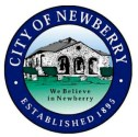 Government City of Newberry