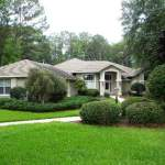 Luxury Homes in Gainesvill