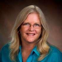 Christine Bohn, Gainesville FL Realtor®