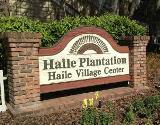 oktoberfest haile plantation
