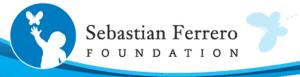 Sebastian Ferrero Foundation