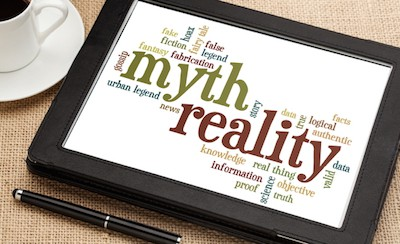 4 Home-Selling Myths Debunked