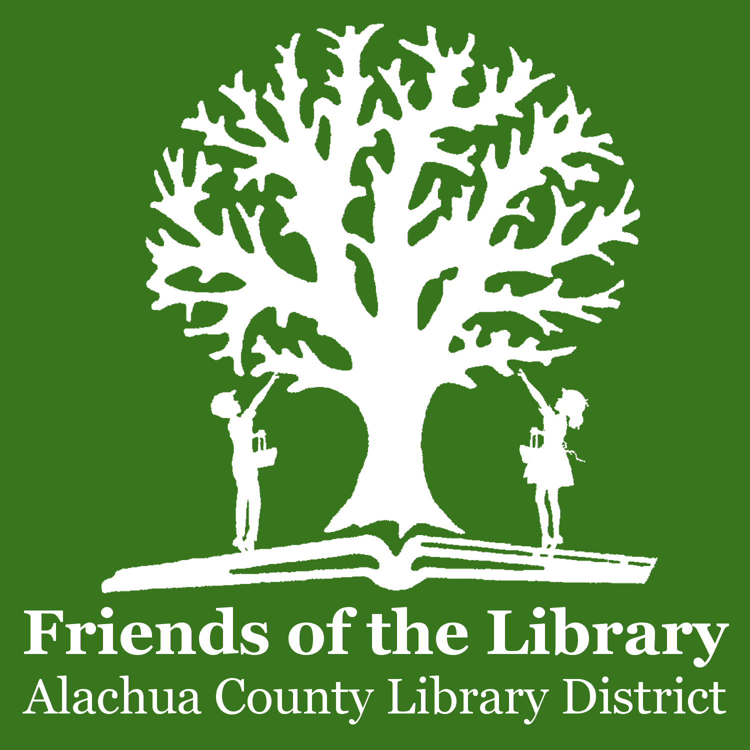 Friends of the Library Book Sale Spring 2016