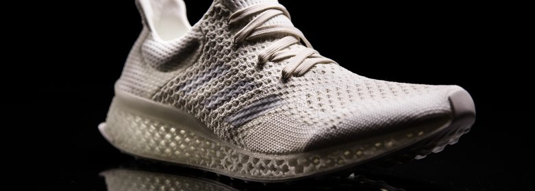 futurecraft_29.jpg__782x279_q85_crop-smart_subject_location-1919,2057_upscale