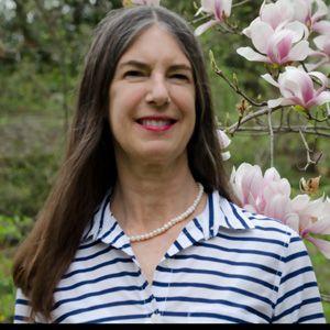 Barbara Glickman