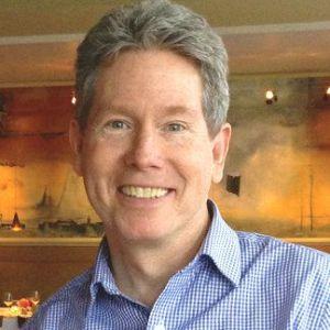 John Shields