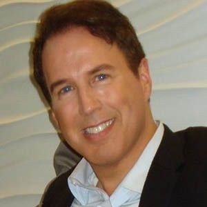 Dave Singleton