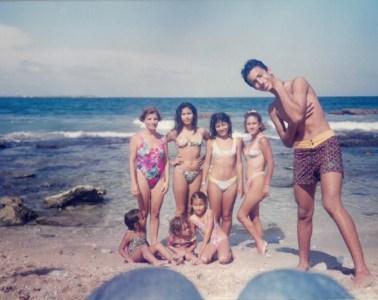 beach double pic copy
