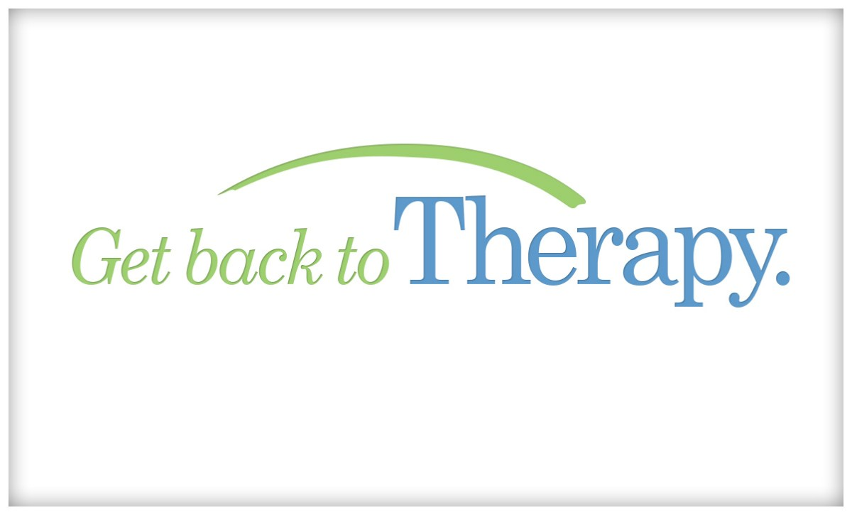 5-therapy-lg