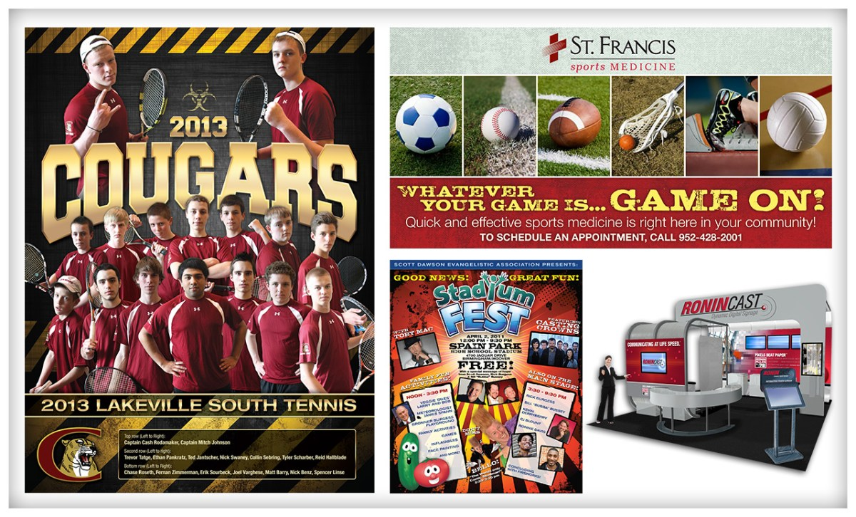 tradeshow-posters-and-banners