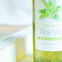 Les ingrédients à éviter dans les cosmétiques bio et naturels