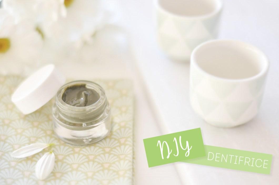 diy-dentifrice-naturel-vegan-3-ingredients-video