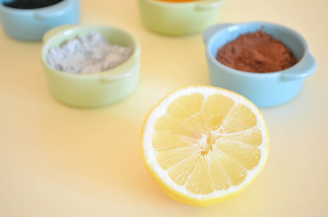masques_anti_acne_superfood_2