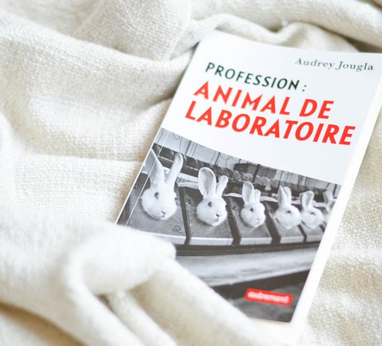 profession_animal_de_laboratoire_audrey_jougla-7