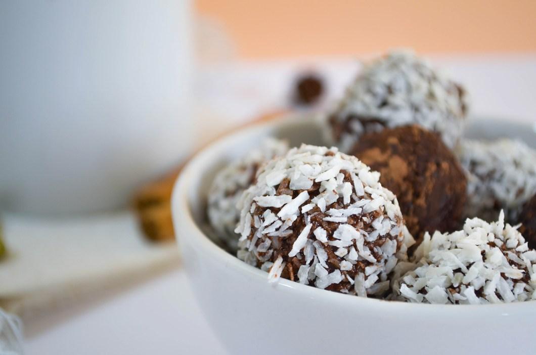 truffes_choco_coco_chai_latte_vegan_2