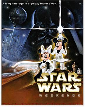 Disney Acquires LucasFilm