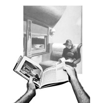 serigrafia hoppper
