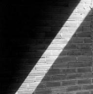 Luz y sombra, argentina, ca. 1970