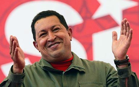 chavez-hugo