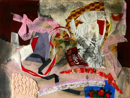 Collage_1979