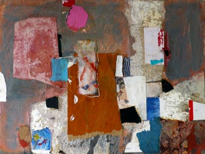 Collage_Nr_3_1979