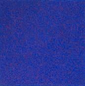 Enery field 80cm x 80cm 2000