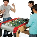 Amazing Foosball Tricks You must Learn
