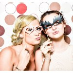 Reasons You Need A Photo Booth At Your Event