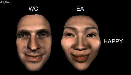 facessmall.jpg