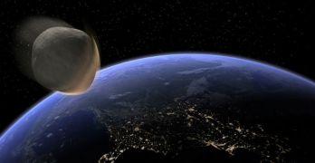 30 giugno, la giornata degli asteroidi