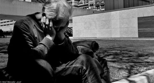 Diagnosticare la depressione con la voce