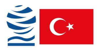 I rettori italiani condannano l'attacco alle università turche