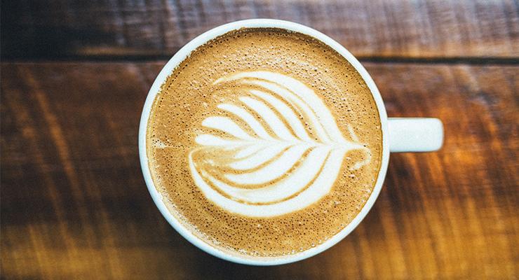 Caffè, impossibile resistervi: è scritto nel Dna