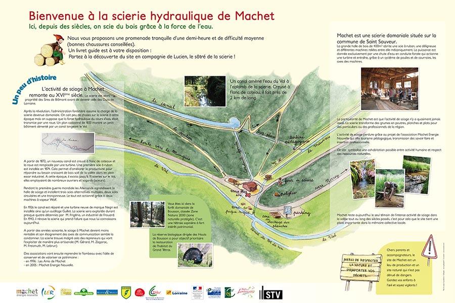 machet_panneau_accueil_150x100_WEB
