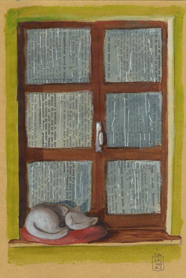 le-chat-sur-la-fenêtreWEB