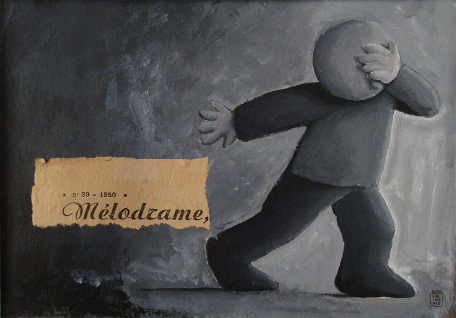melodrame_web