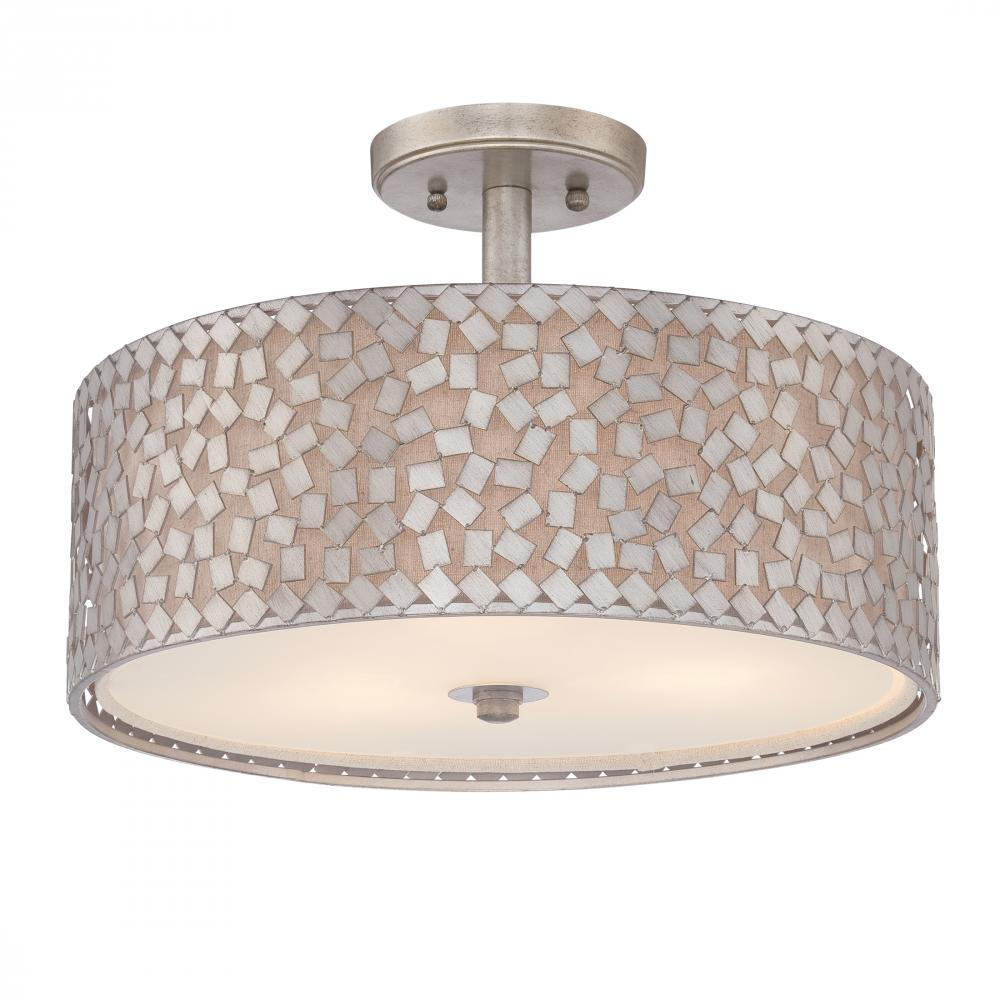 lighting fixtures kitchen flush mount lighting