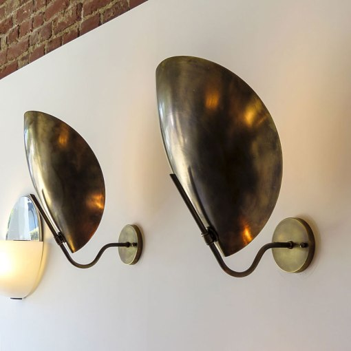 Beetle-Sconces_10