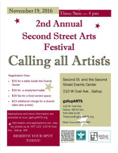 2016-call-for-artists