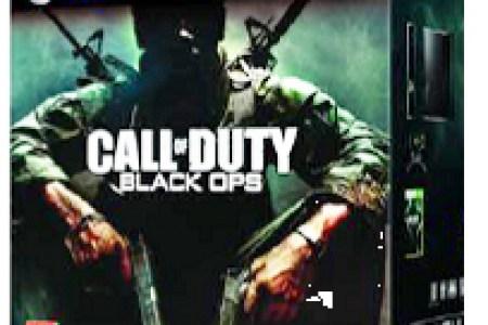 2702 pack black ops