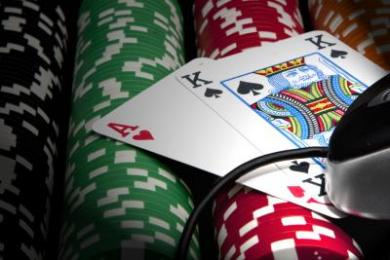 Senate Subcommittee to Hold Hearing on Legalized Internet Gambling