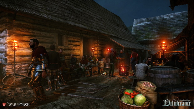kingdom-come-deliverance-am-gasthaus