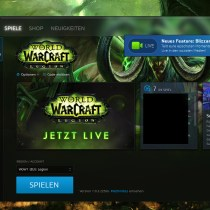 Blizzard-Facebook-Streaming